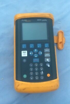 Fluke 990DSL CopperPro Series Broadband Loop Tester