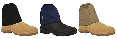 JBs Boot Cover - RRP 9.99