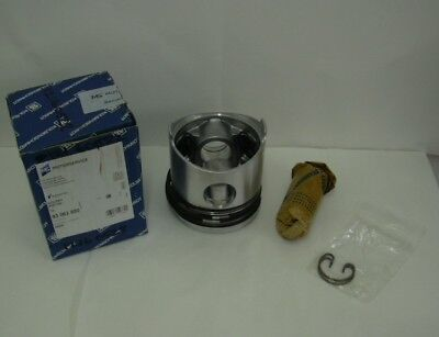 12160522  Ks Brand Piston For Deutz D226 & D226R Engines Sale - Just One