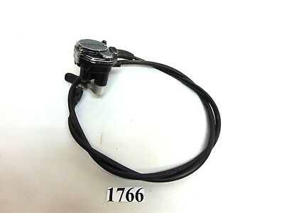 New All Balls Throttle Cable 45-1117 for Arctic Cat 550 H1 EFI 4x4 w//AT 09-11