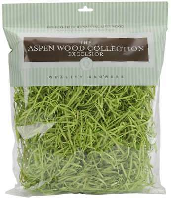 Aspenwood Excelsior 328 Cubic Inches Chartreuse 740657274576