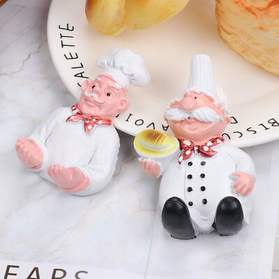 Cartoon Resin Outlet Electronic Plug Power Cord Storage Chef Rack Hook Hanger