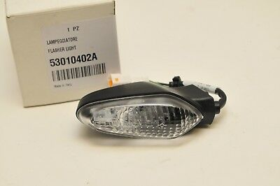 Oem Ducati 53010402A Signal Light/flasher/indicator - Xdiavel S -- Rear