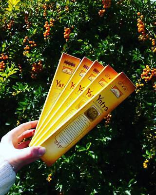 Yatra Incense Sticks Bulk Buy