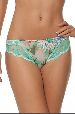 Lovely Tanga Lise Charmel Feerie Palmyre Cumin Opal Buy One Give One Other Women's Intimates