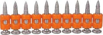 Itw Spit Nails for Pulsa 800 HC 6-27 (500)