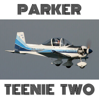 Teenie Two Plans For Homebuild - Simple & Very Cheap Full Metal Wv Engine 1 Seat
