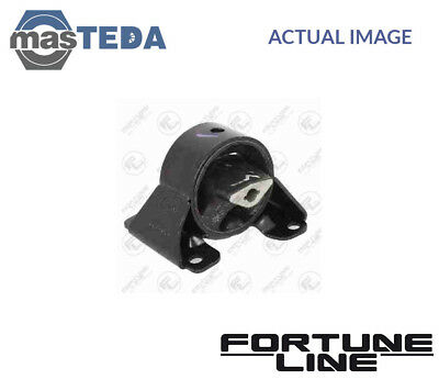 FORTUNE LINE GEARBOX MOUNTING SUPPORT FZ91386