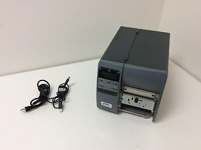 Datamax M-Class Transfer Direct Thermal Label Printer DMX-M-4208 USB + Parallel