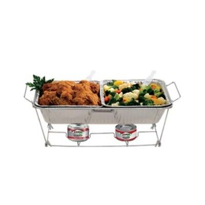 Chafing Dish Rack Magnificent Wire Chafing Dish DATA WIRING
