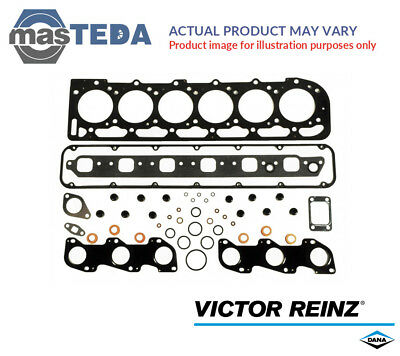 Victor Reinz Engine Top Gasket Set 02-36041-01 P New Oe Replacement