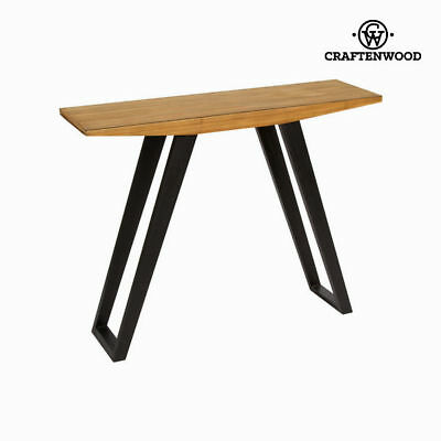 Tavolo surf - Let's Deco Collezione by Craftenwood