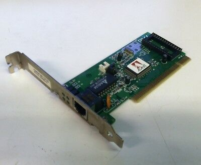 ASANTEFAST 10100 PCI CARD DRIVER WINDOWS