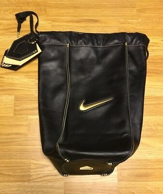 Nike Diamond Elite Pro 12.75 DNP Baseball Glove Carrying Bag - NWT