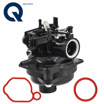 Replacement carburetor For Briggs & Stratton 594058 Free Shipping from CA