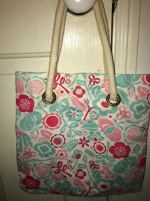 Country Road - Kids Size - Tote Style Bag