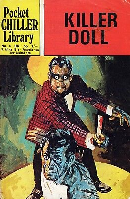 Uk Comics Digital Picture Libraries Collection War Horror Western Sci-Fi ++