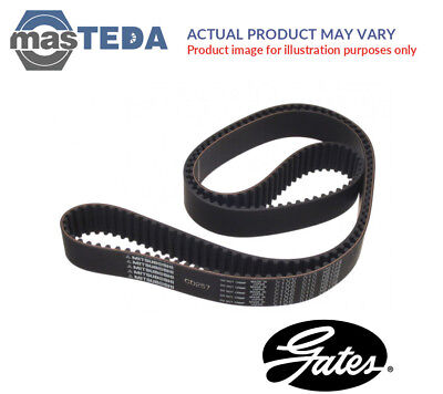 New Gates Engine Timing Belt Cam Belt 5449 P Oe Replacement