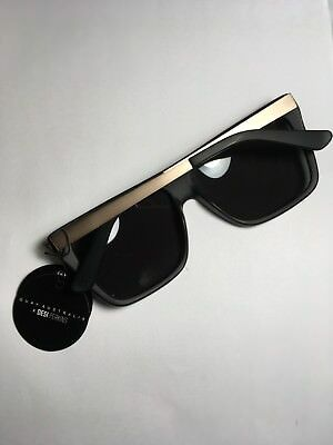 0509f073450 QUAY AUSTRALIA OTL II Womens Sunglasses Oversized Square Sunnies ...