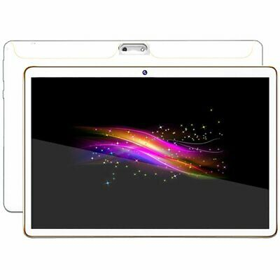 10.1 ZOLL TABLET PC 64GB 2GB 3G WIFI QUAD CORE IPS DUAL SIM GPS Android 4500MAH