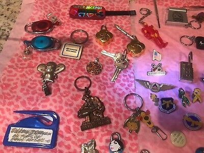 Mixed Lot Of Over 50 ITEMS ---SEE PHOTO'S  PRICED TO SELL FAST  BUY 12 GET 38