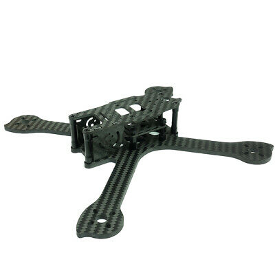 iFlight iX5 V2 200mm FPV Race Frame
