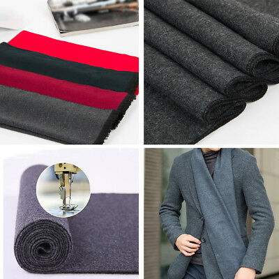 Men Cashmere Silk Scarf Solid Classic Winter Scarf Stole Wraps Shawl Gift