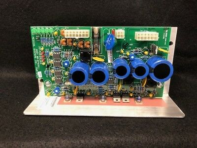Oec 00-879391-01 Multi Output Power Supply