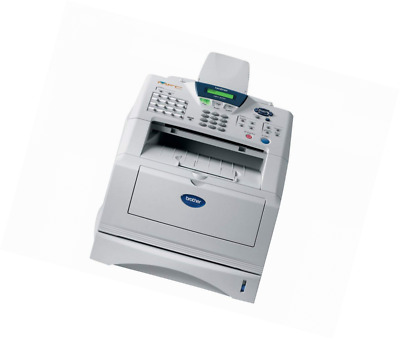 Brother MFC-8220 Mono Laser MFP