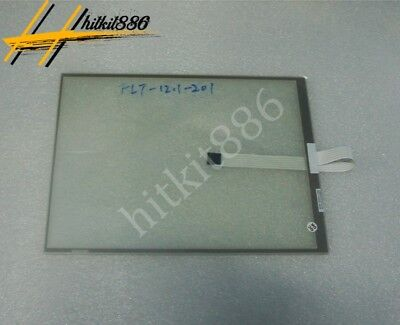 NEW Elo E011881 SCN-A5-FLT12.1-Z01-0H1-R Touch Screen Glass Panel 4198 From USA