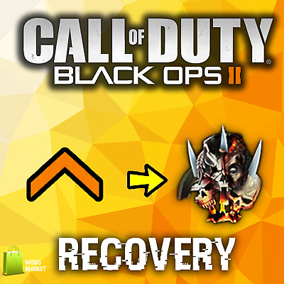 Call Of Duty Black Ops 2 1 Hour idea gallery