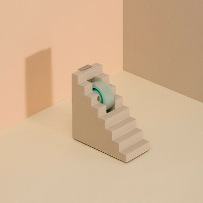 NEW DOIY Scala Tape Dispenser by Until