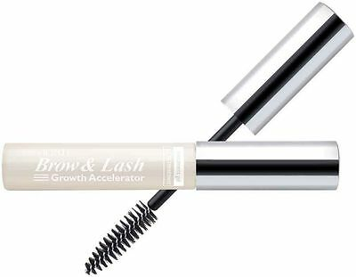 Ardell Brow & Lash Growth Accelerator Treatments