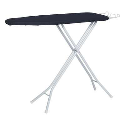 NEW LT Williams Ironing Board With Cover By Spotlight