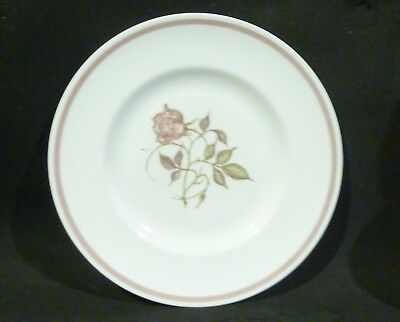 Susie Cooper Talisman  Side Plate  Bone China England