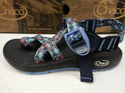 CHACO WOMENS SANDALS Z/Cloud 2 Trace