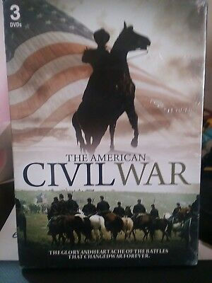 was the civil war a second american revolution