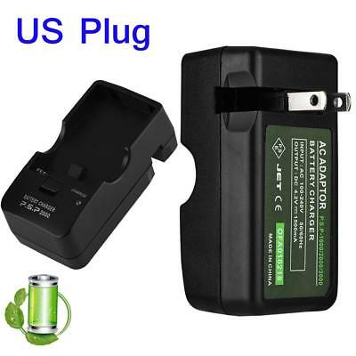 Portable Wall Charger for Sony PSP 3000 2000 1000 Battery US Plug Rechargeable