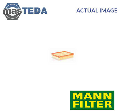 NEW COMLINE ENGINE AIR FILTER AIR ELEMENT GENUINE OE QUALITY CTY12072