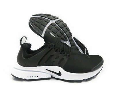 size 40 c12be f808c NIKE MANOA MENS Boots Shoes Size 8 Grey Black 472780 002 Leather ...