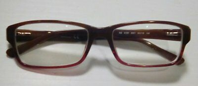 Authentic Vintage RAY BAN RB5169 5541 54-16 140 Eyeglass Frames, $29.99