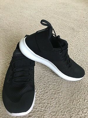 f87acd84378c BRAND NEW!! MEN S Nike Free RN Commuter 2017 Running Shoes 880841 ...