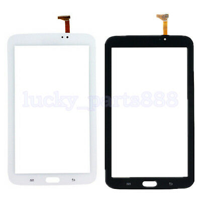 """For Samsung Galaxy Tab 3 SM-T210 Front Touch Screen Digitizer Glass Part 7.0"""""""