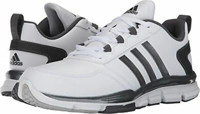 f586d875c10 ADIDAS MEN S SPEED Trainer 2 Slt Ankle-High Training Shoes SIZE 10 ...