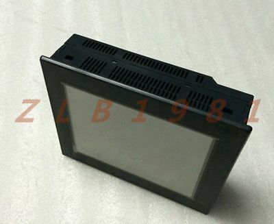 ONE USED- KEYENCE HMI / Touch Screen VT-7SB