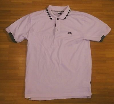 Lonsdale London Polo-Shirt Gr. M