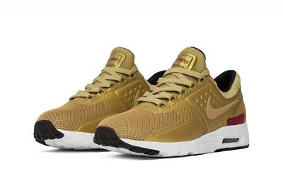 pick up a14f2 b1fc4 Nike-Air-Max-Zero-Qs-Running-Shoes-Gold.jpg
