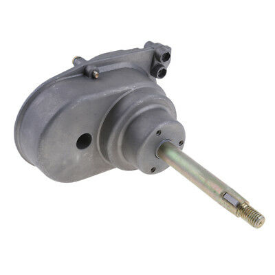 Quick Connect Marine Engine Turbine Mechanical Rotary Steering Cable System