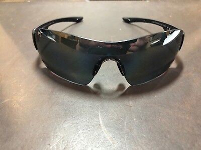 9bf7c56bd09 MAUI JIM MAUI Jim Night Dive Polarized Sunglasses -  146.50