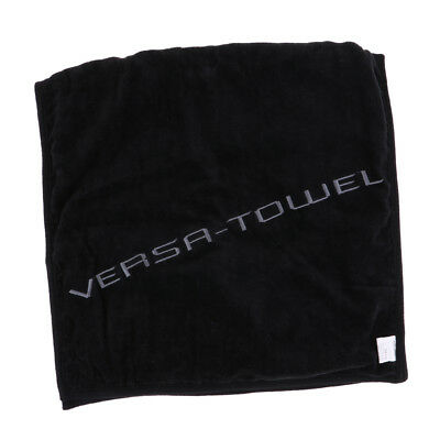 Waterproof Hand Towel for Sport Workout Fitness Gym Yoga Travel Camping Golf